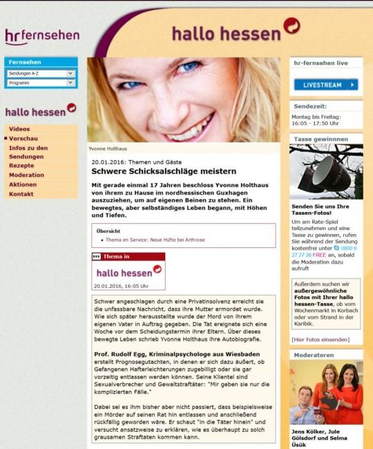 HR_Hallo_Hessen