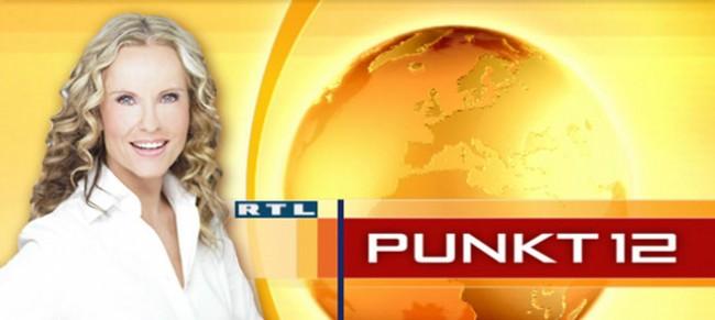 RTL-punkt-12-Screenshot