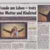 Passauer Wochenblatt 20.03.2013