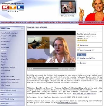 RTL-Hessen-Beitrag_Screenshot