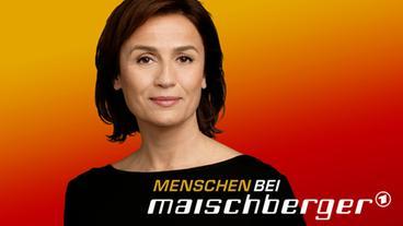 menschen-bei-maischberger