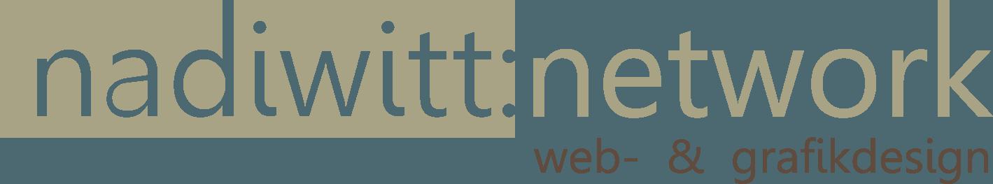 nadiwitt_logo