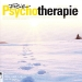 20131215_freie_psychotherapie_01